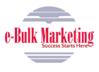 E-bulk Marketing